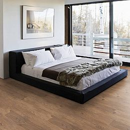 Luxury Vinyl Planks New Zealand