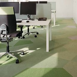 Vorwerk Carpet Tiles New Zealand