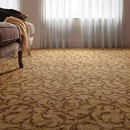 Hospitality Carpet Tiles New Zealand commercial hotel education