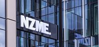 NZME. Central Headquarters