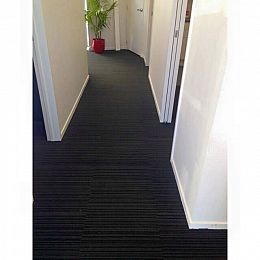 Commercial Carpet Tiles NZ